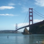 FAQ_Mediation Golden Gate long