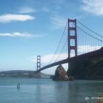 FAQ_Mediation Golden Gate long