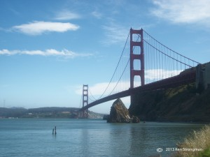 FAQ_Mediation Golden Gate