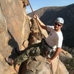 Ken Strongman Mediation Tasks 07
