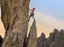 Ken Strongman Mediation tasks 02
